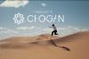 Vuoi lavorare con Chogan?