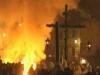 Pasua eventi e manifestazioni in Umbria