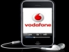 IPHONE marchiato Vodafone