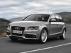 Nuova Audi A4 prezzo scontato
