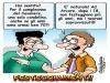 Vignetta   Compleanno   Auguri   Fumetti