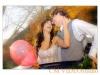 servizi video foto per matrimonio