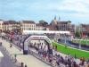 Maratona di Sant'Antonio, hotel a last minute
