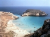 hotel a Lampedusa