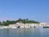 Porto di Isùchia