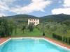 Prodotti per utilizzo piscine private Milano