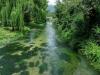 parco-fiume-nera-cascata-marmore-terni