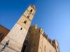 Architettura con altezze impressionanti a Chieti