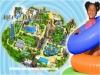 hotel-agriturismi-bb-vicino-canevaworld