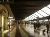 Stazione Santa Maria Novella