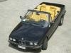 Importazione BMW 320i CABRIO