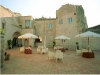 Bed and Breakfast vicino ai Sassi di Matera