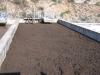 impianto per essiccazione fanghi di impianti depur
