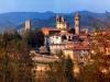 panorama2_città di castello
