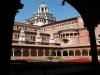 Dormire vicino alla Certosa di Pavia
