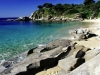 Bed & Breakfast vicino al mare in Toscana