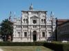 hotel vicino La certosa di Pavia