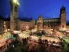Gioia e colori ai mercatini di Natale di Trento
