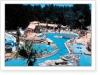 hotel-alberghi-aquafelix-civitavecchia