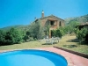 villa-vacanze-san-arcangelo-villa-vacanze-umbria