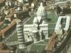 Città monumentale