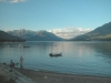Vacanze in Lombardia vicino al Lago di Como