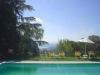Appartamenti vacanza e piscina