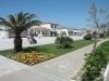 Vacanze VIP in Versilia a Forte dei Marmi