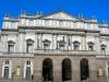 hotel vicino al Teatro La Scala di Milano