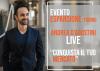 EVENTO Obiettivo 2019: Espansione - Torino ?>
