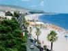 Hotel-Alberghi-BB-Villaggi-vicino-a-Marina-di-Gioiosa-calabria
