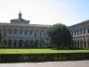 hotel vicino a Università di Milano