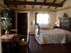 Gubbio holiday rentals