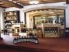 enoteca a montefalco, degustazione e vendita vino