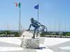 Pernottare a Marina di Massa in Versilia