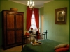camera contessa