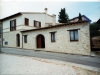 Farm Holiday in Montefalco