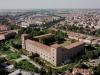 Dormire in B&B: Castello Visconteo di Pavia