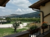 Casale Residence vista panoramica