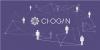 Network Chogan