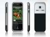 Vendita Cellulari Touch Screen