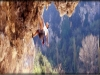 Climbing and other sports in Valnerina