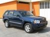 Importazione Jeep Grand Cherokee 5.7 V8