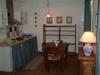 Appartamento vacanza 2/4 persone, cucina attrezzata