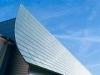 centrali elettriche fotovoltaiche