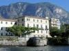 Alberghi e Hotel vicino al Lago di Como