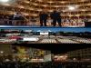 umbria-jazz-musica-mondo-italia