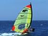 Sport a Cesenatico: windsurf, Appartamenti