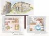 Appartamento Rosetta, Bilocale 2+2