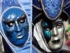 fantasi-masks